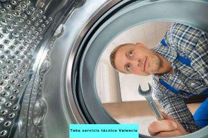 instalacion barata teka lavadoras
