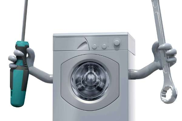 mantenimiento secadoras teka