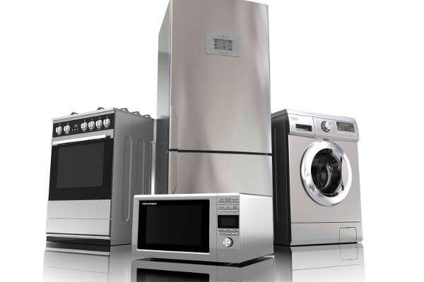 instalación hornos teka