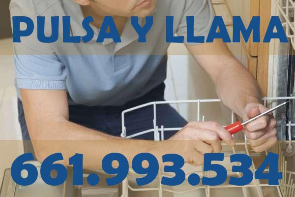 ofertas en lavavajillas teka